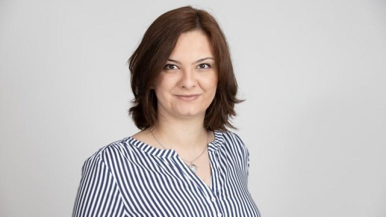 Elena Brunke