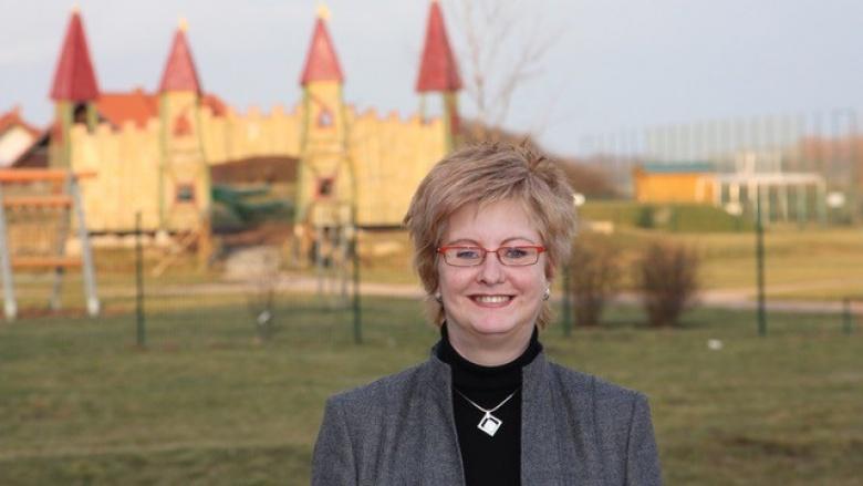Evelin Groß