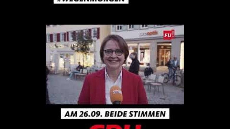wahlaufruf_von_annette_widmann-mauz_vorsitzende_der_frauen_union_der_cdu_deutschlands_wegenmorgen