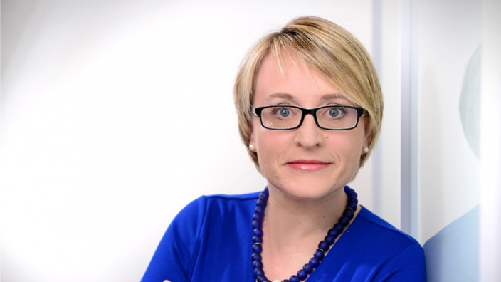 Anja Wagner-Scheid