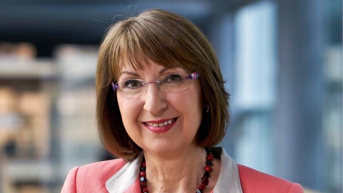 Barbara Woltmann