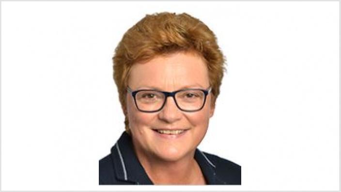 Monika Hohlmeier MdEP